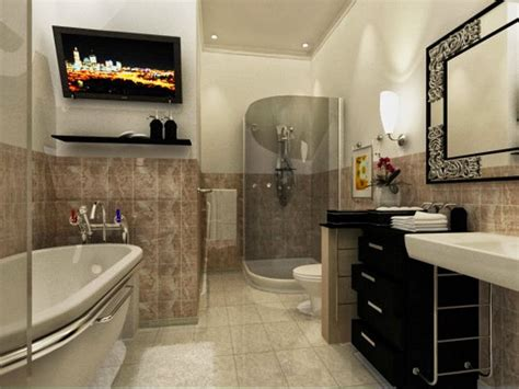 home bathroom design photos 2014 banyo dekorasyon modelleri