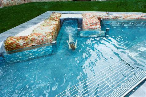 porta romana spa qc termemilano spa review the most relaxing spot in milan