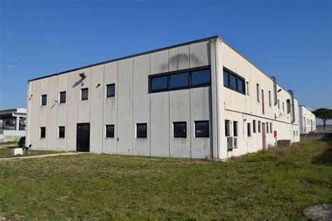 affitto capannoni roma capannoni industriali roma in vendita e in affitto cerco