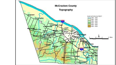 Mccracken County Court Search Related Keywords Suggestions For Mccracken County