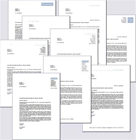 artikel layout skabelon word skabeloner grundlaget for alle dokumenter