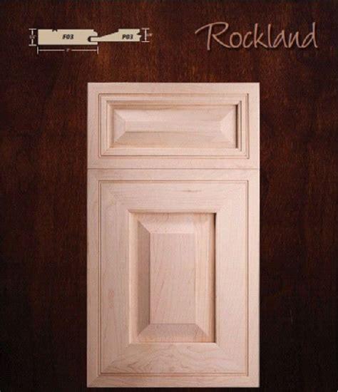 best quality kitchen cabinet doors trekkerboy 17 best images about kitchen dark countertops on