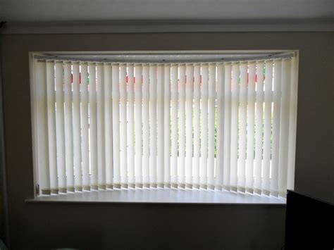 Bow Window Curtains 1000 Ideas About Bow Window Curtains On Pinterest Blinds For Bay Windows Bow Windows And Bay