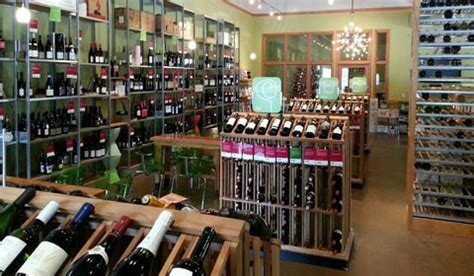 house wine austin house wine still going strong after 5 years the metropreneur columbus