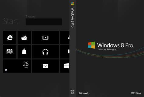 Drawings 8 Pro by Windows 8 Pro Dvd By Derfbwh On Deviantart