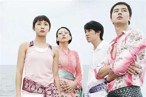 judul film korea paling sedih bali jadi tempat syuting favorit drama korea