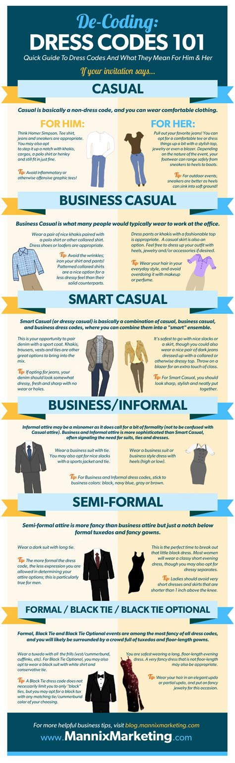 Mba School Codes by School Appropriate Dress Code Quotes Quotesgram