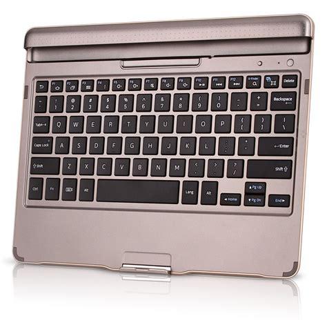samsung galaxy tab   bluetooth keyboard case