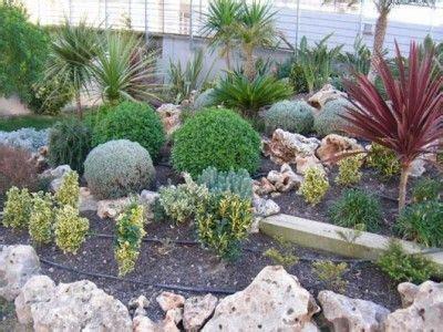 imagenes de jardines con gramineas paisajismo jardin con piedras buscar con google mini