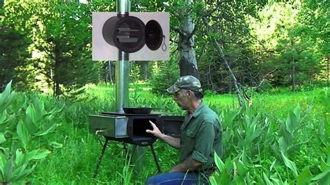 Backyard Grill South Riding by 17 Best Ideas About Portable Wood Stove On Pinterest