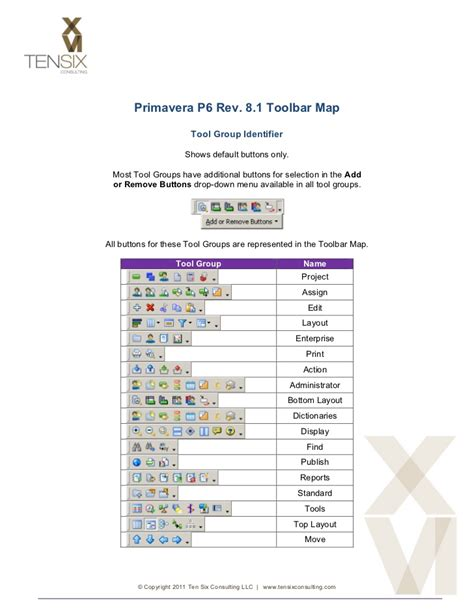 tutorial html professional tutorial primavera p6 pdf todayarchitv over blog com