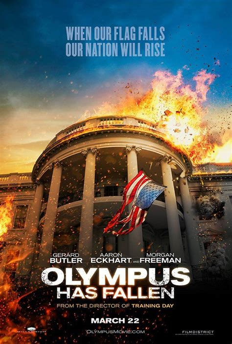 fallen film facebook 1000 images about olympus has fallen on pinterest
