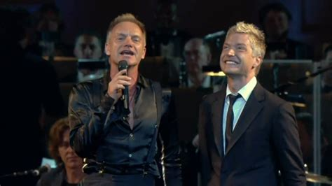 chris botti my if i lose my faith in you sting and chris botti