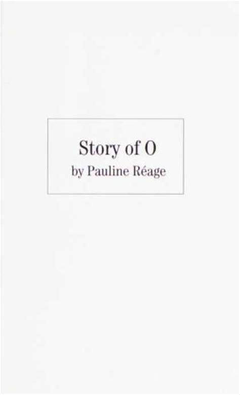 o how a tale of three souls books bookshelf michael petralia