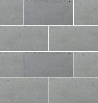 bluestone flooring pennsylvania bluestone tile flooring gurus floor