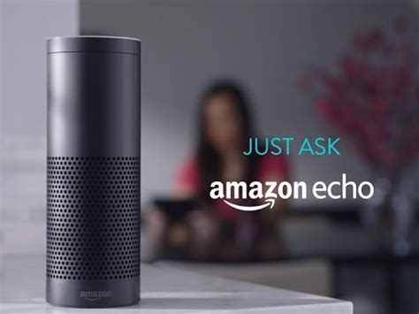 how does echo lights turn on my smart home coldwell banker blue matter