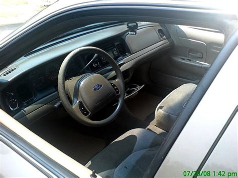 Ford Crown Interior by Ford Crown Price Modifications Pictures Moibibiki