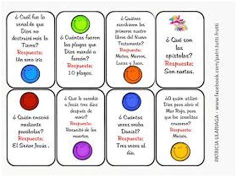 juego sobre preguntas de cultura general 17 melhores ideias sobre preguntas para juegos no