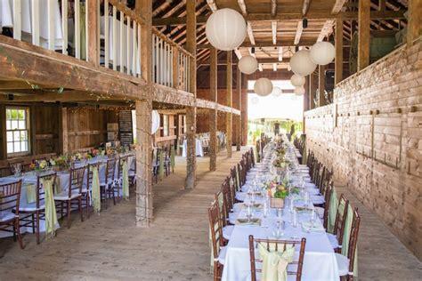 top wedding venues new top barn wedding venues new hshire rustic weddings