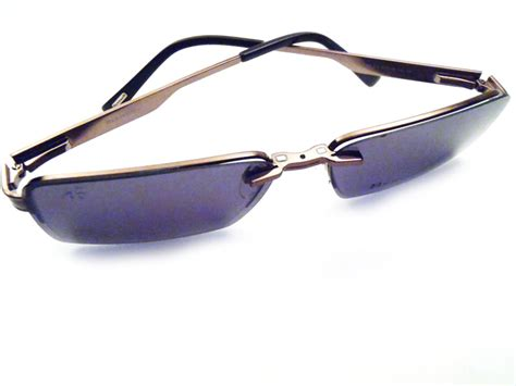 Easyclip Eyeglasses with Magnetic-clip Gucci Sunglasses Warranty