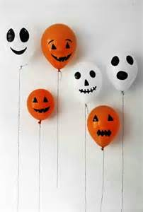 Cute Halloween Decoration Cute Halloween Decorations Can Make Your Celebration Stunning