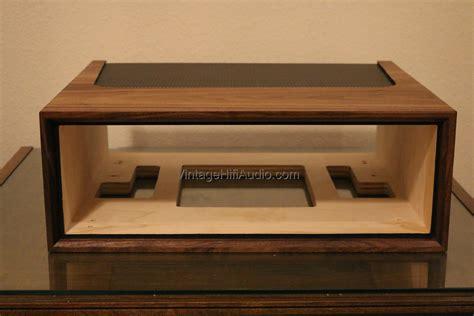 Vintage Hi Fi Cabinet by Vintage Hi Fi Cabinet