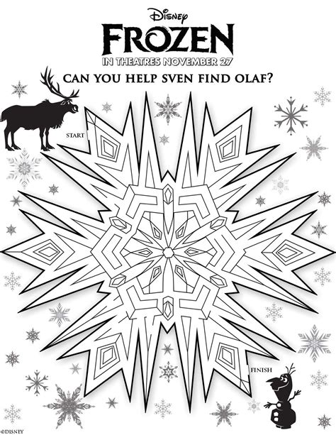 free frozen coloring pages and activities free disney frozen coloring sheets and activities i am a