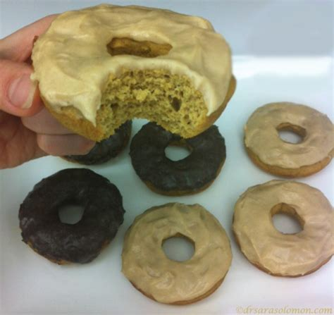 protein donuts protein donuts dr solomon