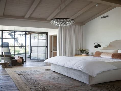 master bedroom lighting ideas vaulted ceiling fancy big bed rooms fancy master bedroom lighting ideas