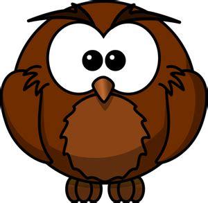 fpf owl pattern png google drive 118 owl free clipart public domain vectors