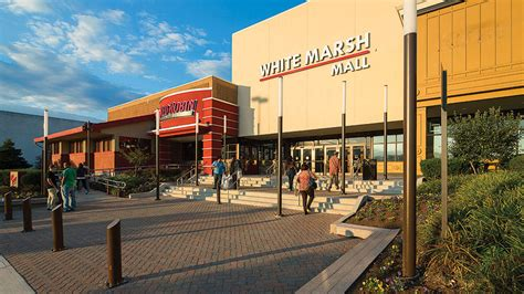 white marsh mall coupons near me in baltimore 8coupons