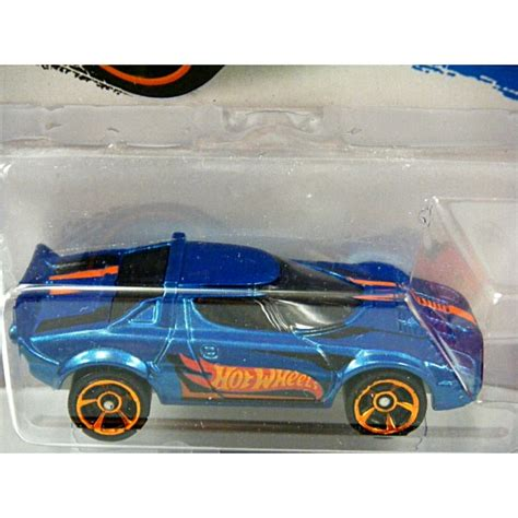 Wheels Lancia Stratos Wheels Lancia Stratos Global Diecast Direct