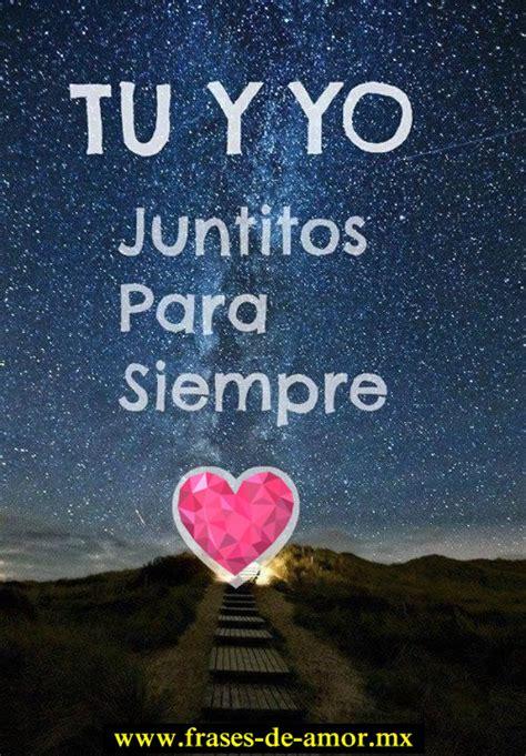 Imagenes De Amor Para Facebook Bonitas | imagenes de amor con frases bonitas