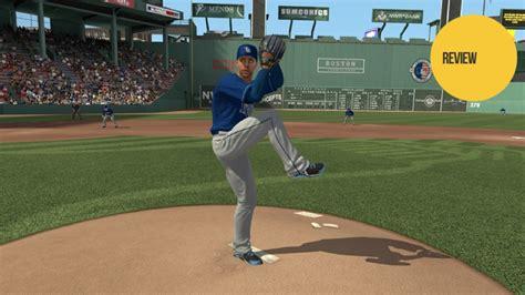 mlb 2k13 xbox roster update download major league baseball 2k13 the kotaku review kotaku