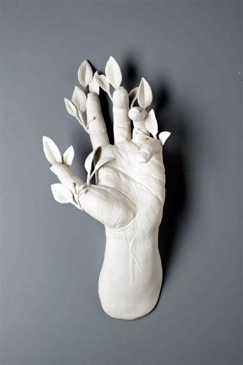 Creative Ideas To Decorate Home by 40 Creative And Beautiful Examples Of Ceramic Arts Bored Art