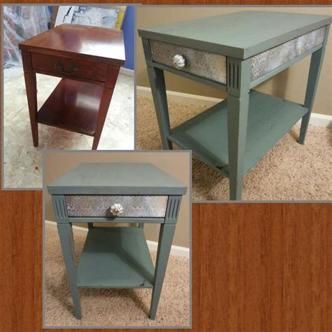 chalk paint rocky river 71 best my work www tableswithatwist images on