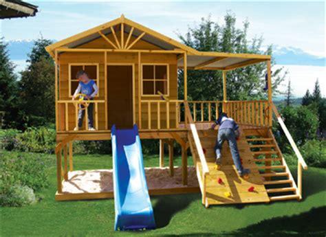 dog cubby house cubbyhouse kits diy handyman cubby house cubbie house accessories freight