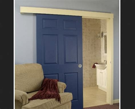 Pocket Door Ideas by Door Amazing Pocket Door Ideas Pocket Doors Dealers Barn