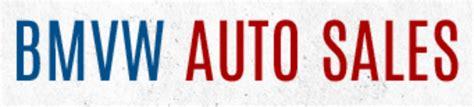 bmvw autosales union city ga read consumer reviews browse    cars  sale