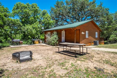 River Cabins by Tree House Lodge Frio River Cabins For Rent