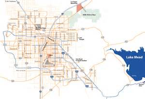 Las Vegas Nevada Map by Road Map Of Las Vegas Pictures Map Of Las Vegas City
