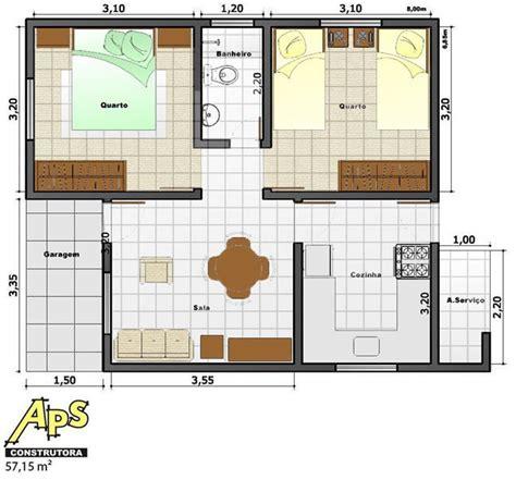 Einrichten Schlafzimmer 3384 by 17 Besten 193 Rea Residencial Mg Bilder Auf