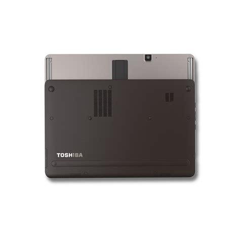 Harga Toshiba Baru harga jual toshiba satellite u925t s2301