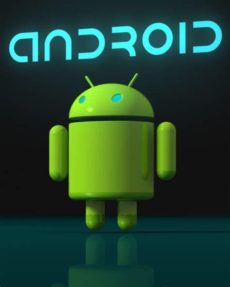 membuat aplikasi android kaskus teknologi informasi dan ilmu pengetahuan cara membuat
