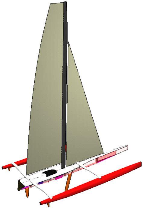 trimaran design principles catamaran design principles pictures to pin on pinterest