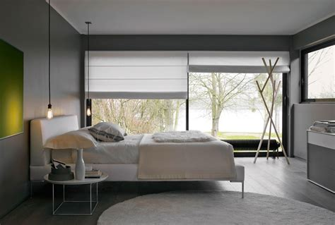 Design Schlafzimmer by 50 Modern Bedroom Design Ideas