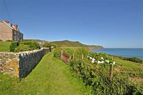 west country cottages holiday cottages in lannacombe