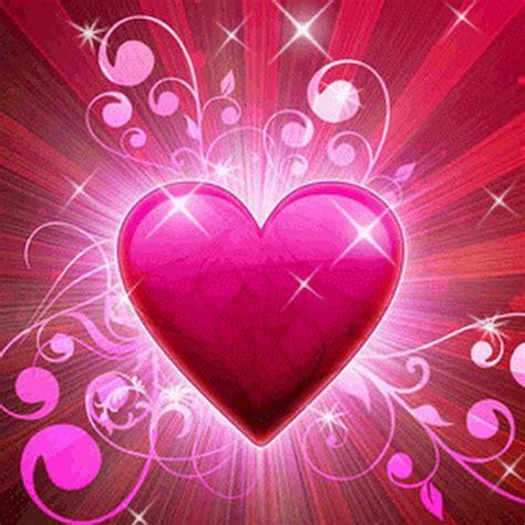 imagenes con movimiento para videos imagenes de amor con movimiento youtube