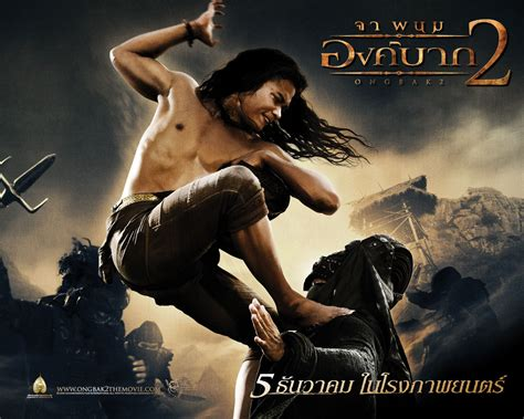 film ong bak 2 full movie ong bak 3 wikipedia the free encyclopedia