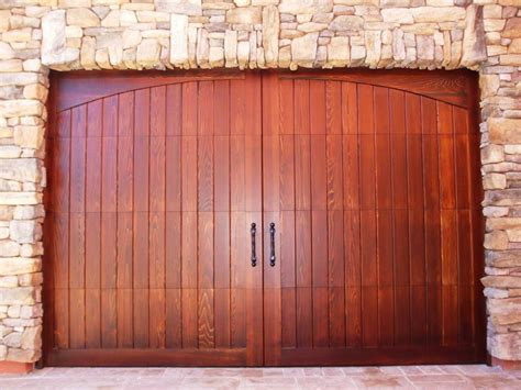 C M Garage Doors by Pictures For C M Garage Door Services In Henderson Nv 89014